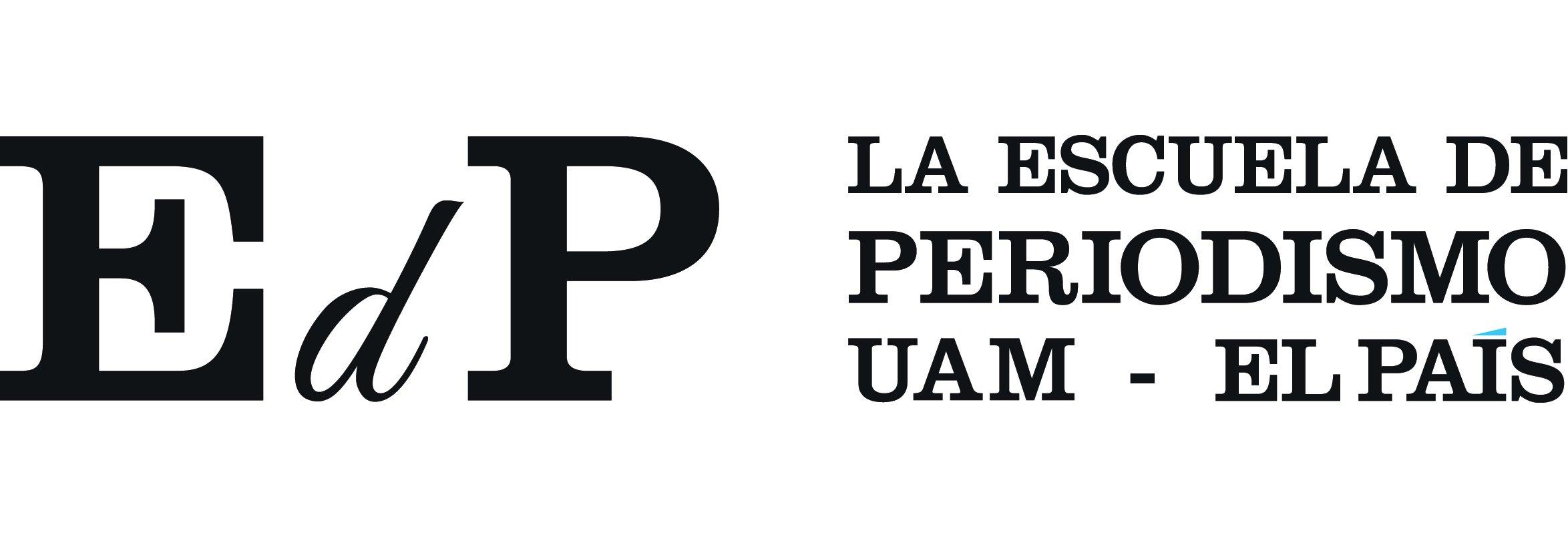 Escuela de Periodismo UAM - El País