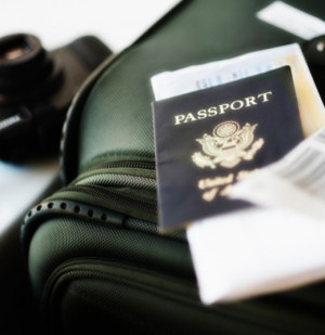 periodismo_viajes